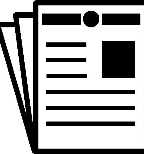 26.04.2013