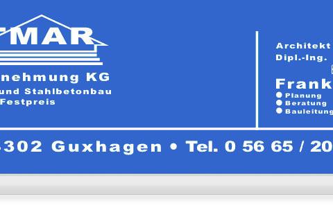 Dittmar Baugesellschaft mbH + co KG