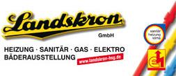 Landskron GmbH